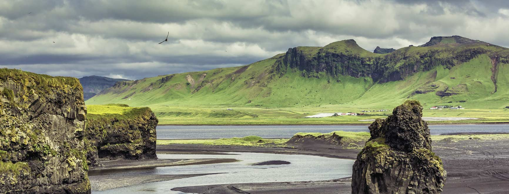 Iceland_Daily_Bliss_Yoga_Dyrholaey