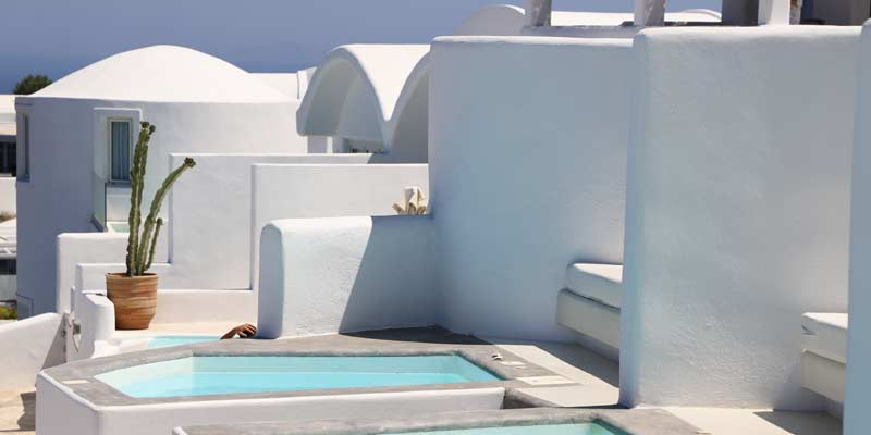 Premium-rooms-with-plunge-pool-one-level-outdoor